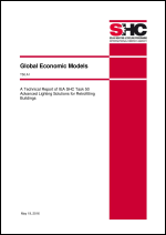T50 A.1 Global Economic Models