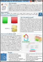 ALMAbuild Toolbox for MATLAB Simulink - Fact sheet