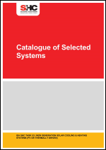 Catalogue of Selected Systems