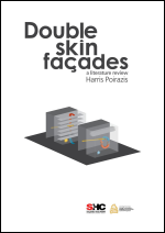 Double Skin Facades: A Literature Survey