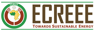 West Africa: ECOWAS Centre for Renewable Energy and Energy Efficiency (ECREEE)